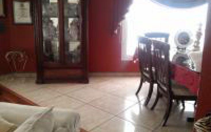 Foto de casa en venta en, panamericana, juárez, chihuahua, 1741366 no 05