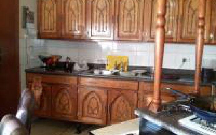 Foto de casa en venta en, panamericana, juárez, chihuahua, 1741366 no 06