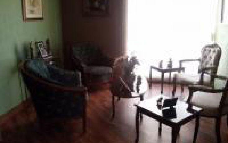 Foto de casa en venta en, panamericana, juárez, chihuahua, 1741366 no 08