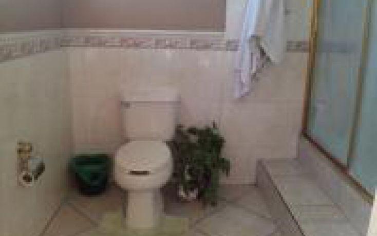 Foto de casa en venta en, panamericana, juárez, chihuahua, 1741366 no 09