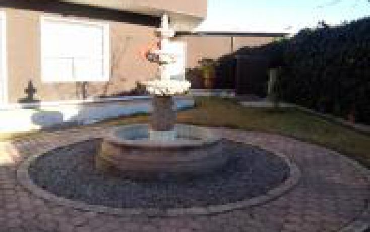 Foto de casa en venta en, panamericana, juárez, chihuahua, 1741366 no 11