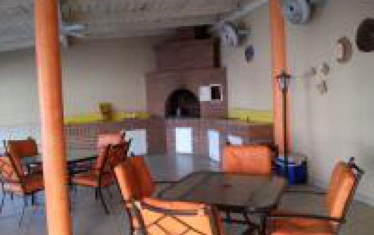 Foto de casa en venta en, panamericana, juárez, chihuahua, 1741366 no 12