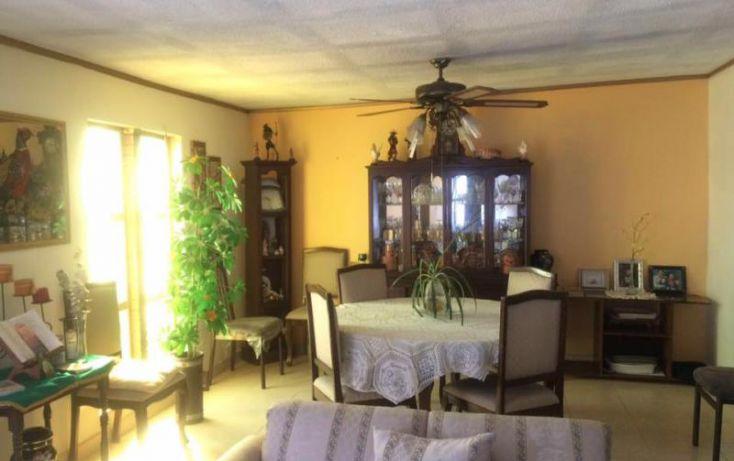 Foto de casa en venta en, panamericana, juárez, chihuahua, 1751672 no 02