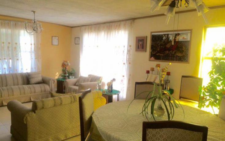 Foto de casa en venta en, panamericana, juárez, chihuahua, 1751672 no 03