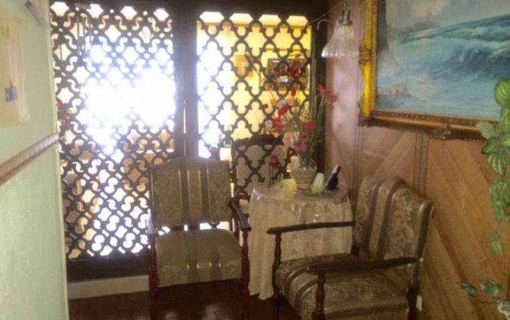 Foto de casa en venta en, panamericana, juárez, chihuahua, 1751672 no 05