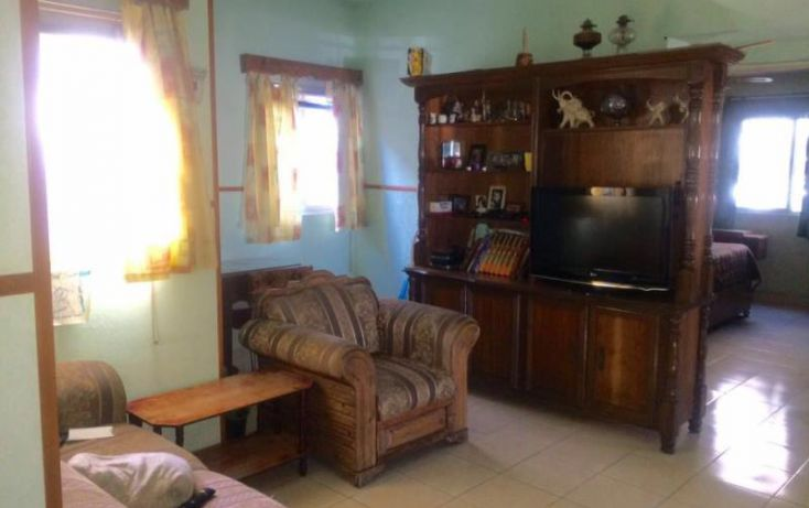 Foto de casa en venta en, panamericana, juárez, chihuahua, 1751672 no 06