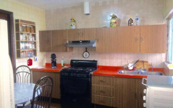 Foto de casa en venta en, panamericana, juárez, chihuahua, 1751672 no 07