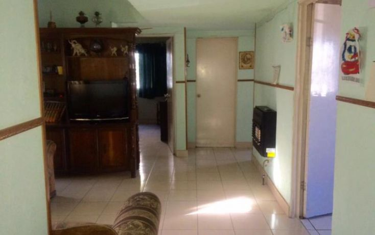 Foto de casa en venta en, panamericana, juárez, chihuahua, 1751672 no 08
