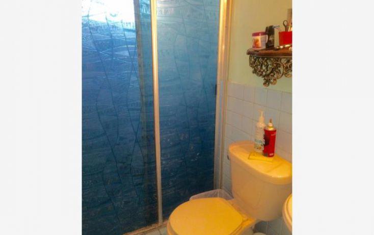Foto de casa en venta en, panamericana, juárez, chihuahua, 1751672 no 09