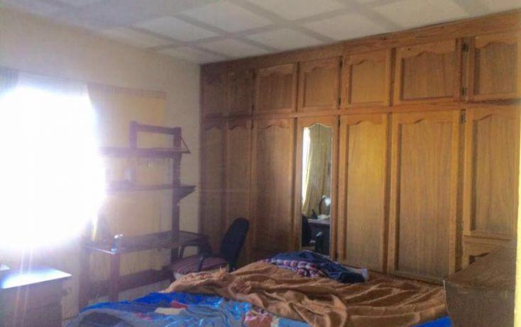 Foto de casa en venta en, panamericana, juárez, chihuahua, 1751672 no 10