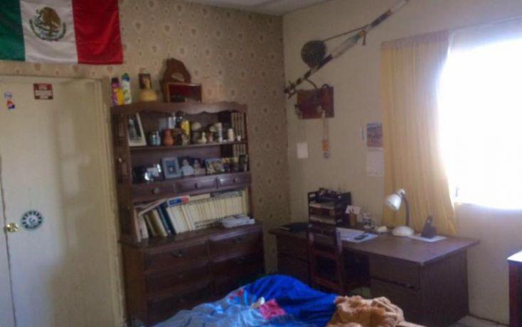 Foto de casa en venta en, panamericana, juárez, chihuahua, 1751672 no 12