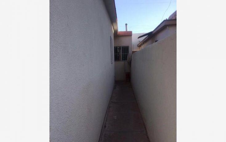 Foto de casa en venta en, panamericana, juárez, chihuahua, 1751672 no 14