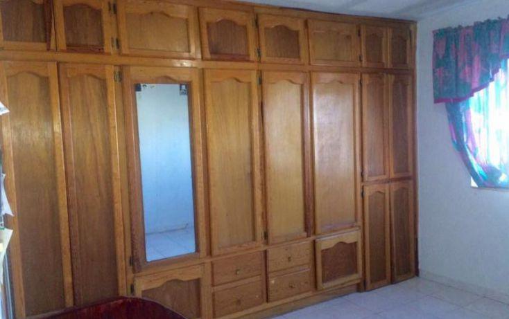 Foto de casa en venta en, panamericana, juárez, chihuahua, 1751672 no 15