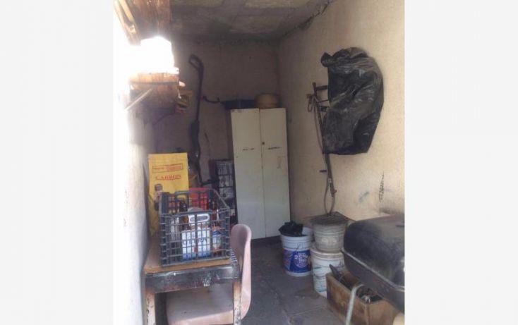 Foto de casa en venta en, panamericana, juárez, chihuahua, 1751672 no 17