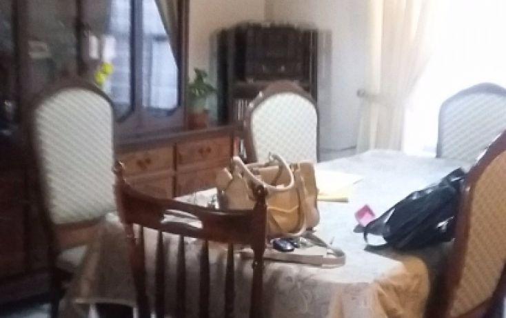 Foto de casa en venta en, panamericana, juárez, chihuahua, 1754876 no 02