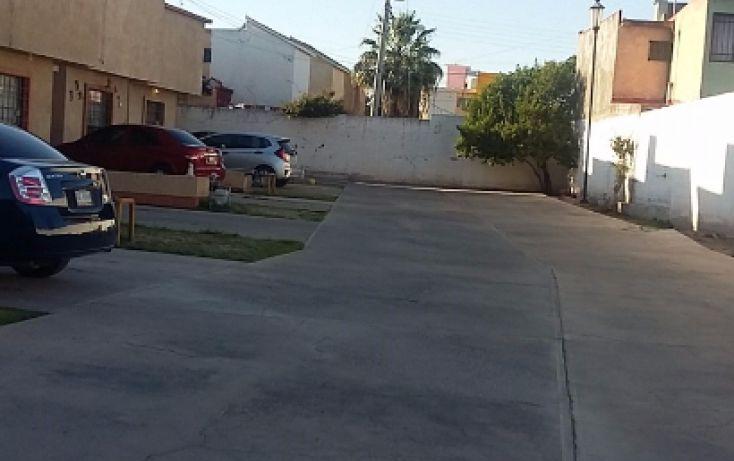 Foto de casa en venta en, panamericana, juárez, chihuahua, 1754876 no 03