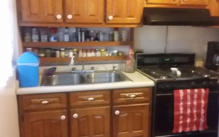 Foto de casa en venta en, panamericana, juárez, chihuahua, 1754876 no 04
