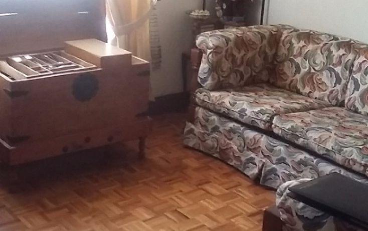 Foto de casa en venta en, panamericana, juárez, chihuahua, 1754876 no 05