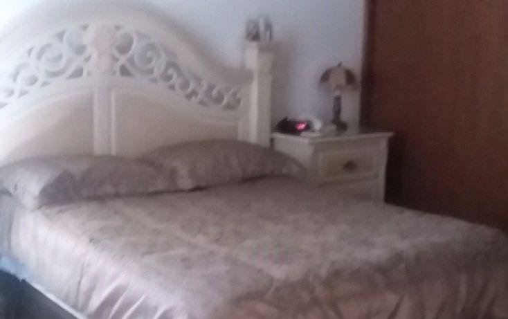 Foto de casa en venta en, panamericana, juárez, chihuahua, 1754876 no 07