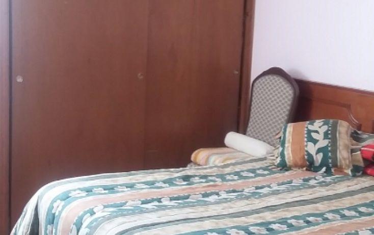 Foto de casa en venta en, panamericana, juárez, chihuahua, 1754876 no 08