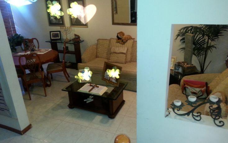 Foto de casa en venta en, panamericana, juárez, chihuahua, 1764806 no 02