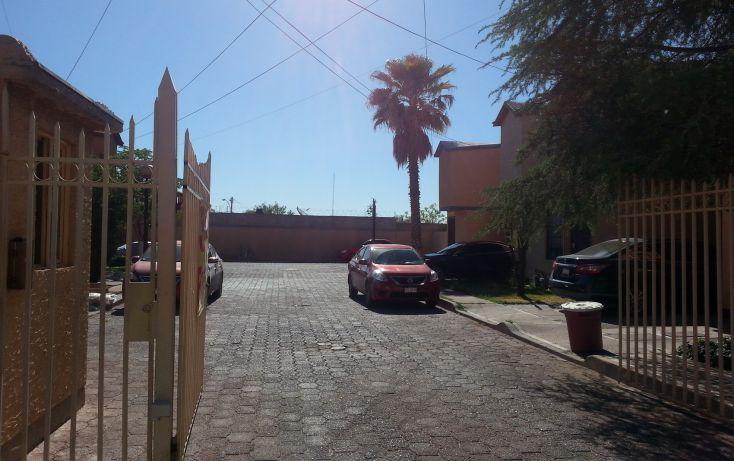 Foto de casa en venta en, panamericana, juárez, chihuahua, 1764806 no 05