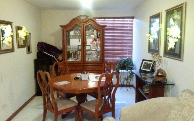Foto de casa en venta en, panamericana, juárez, chihuahua, 1764806 no 06