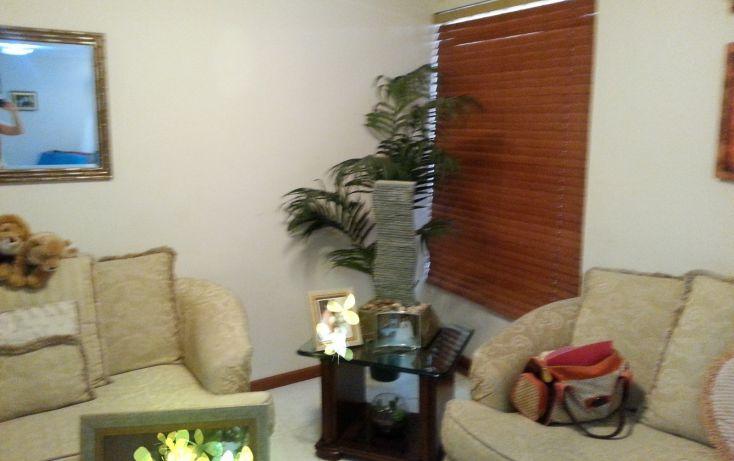 Foto de casa en venta en, panamericana, juárez, chihuahua, 1764806 no 07