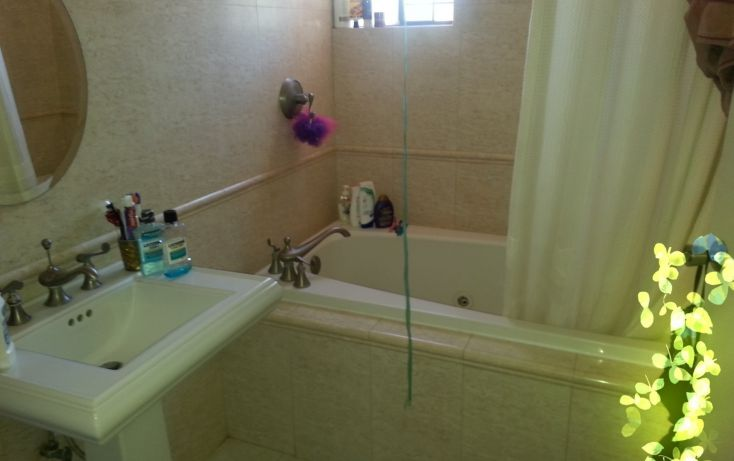 Foto de casa en venta en, panamericana, juárez, chihuahua, 1764806 no 08