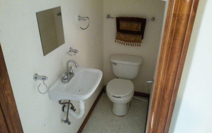 Foto de casa en venta en, panamericana, juárez, chihuahua, 1764806 no 10