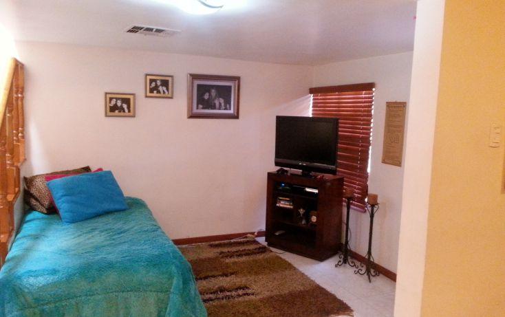 Foto de casa en venta en, panamericana, juárez, chihuahua, 1764806 no 11