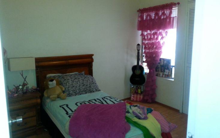 Foto de casa en venta en, panamericana, juárez, chihuahua, 1764806 no 12