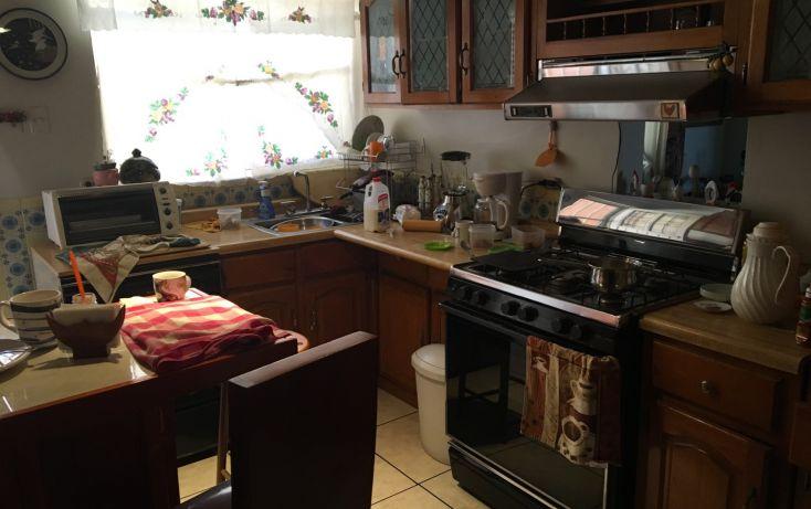Foto de casa en venta en, panamericana, juárez, chihuahua, 1769388 no 02