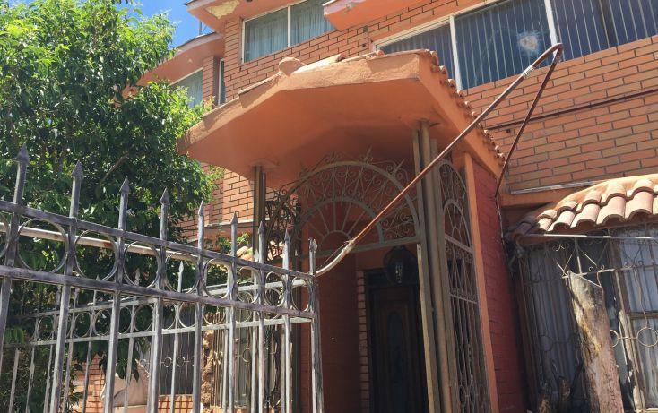 Foto de casa en venta en, panamericana, juárez, chihuahua, 1769388 no 07