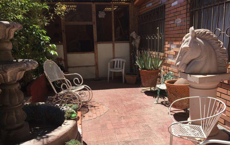 Foto de casa en venta en, panamericana, juárez, chihuahua, 1769388 no 08