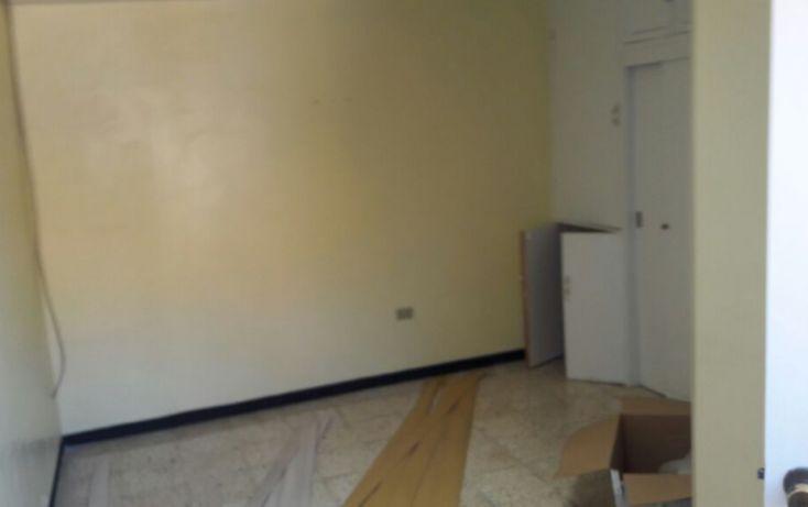 Foto de oficina en renta en, panamericana, juárez, chihuahua, 1847909 no 02