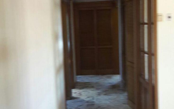 Foto de oficina en renta en, panamericana, juárez, chihuahua, 1847909 no 05
