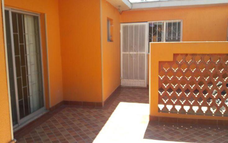 Foto de oficina en renta en, panamericana, juárez, chihuahua, 1847909 no 07