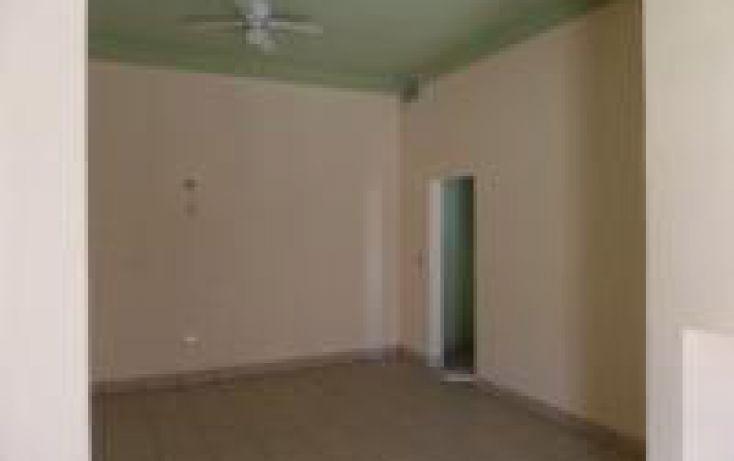 Foto de casa en venta en, panamericana, juárez, chihuahua, 1854854 no 05