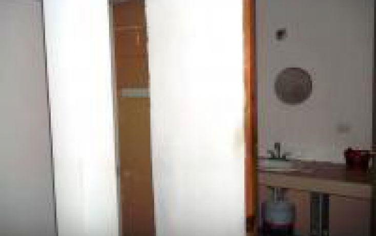 Foto de casa en venta en, panamericana, juárez, chihuahua, 1854892 no 06