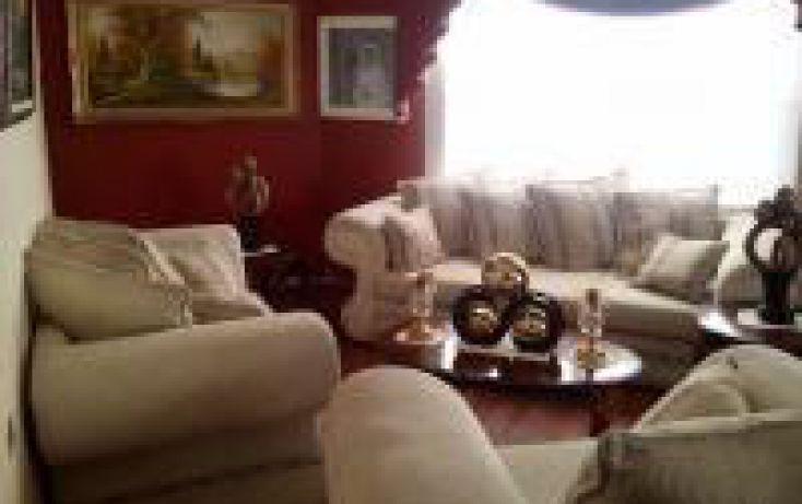 Foto de casa en venta en, panamericana, juárez, chihuahua, 1854964 no 04