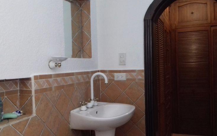 Foto de casa en renta en, panamericana, juárez, chihuahua, 1928910 no 09