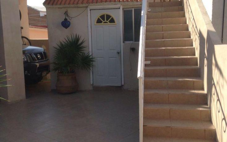 Foto de casa en venta en, panamericana, juárez, chihuahua, 1967030 no 03
