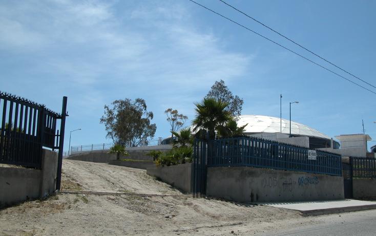 Foto de terreno comercial en venta en  , panamericano, tijuana, baja california, 1288151 No. 02
