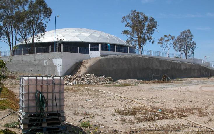 Foto de terreno comercial en venta en  , panamericano, tijuana, baja california, 1288151 No. 03