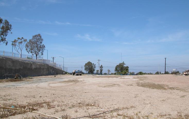 Foto de terreno comercial en venta en  , panamericano, tijuana, baja california, 1288151 No. 04