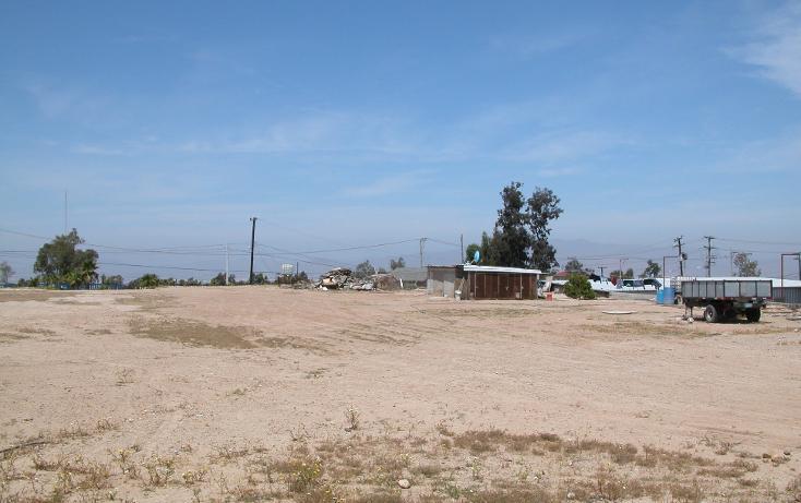 Foto de terreno comercial en venta en  , panamericano, tijuana, baja california, 1288151 No. 05