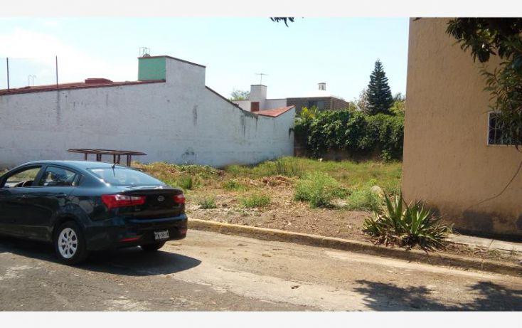 Foto de terreno habitacional en venta en pánfilo de narvaez, atlacomulco, jiutepec, morelos, 1901058 no 02