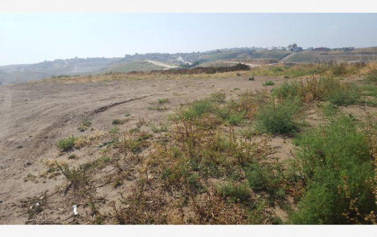 Foto de terreno habitacional en venta en panfilo rodriguez, plan libertador, playas de rosarito, baja california norte, 1947074 no 04
