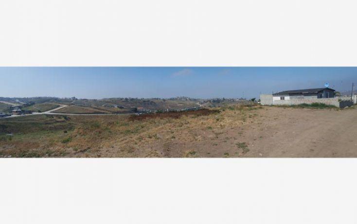Foto de terreno habitacional en venta en panfilo rodriguez, plan libertador, playas de rosarito, baja california norte, 1947074 no 08